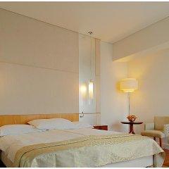 Гостиница Swissotel Красные Холмы 5* Номер Бизнес с разными типами кроватей фото 16