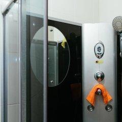 Hostel Five ванная фото 2