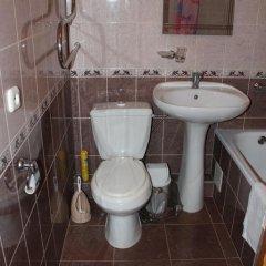 Гостевой дом Ардо Номер Комфорт с различными типами кроватей фото 7