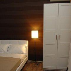 Отель Dolci Notti 2* Стандартный номер фото 4
