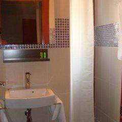 Отель Casablanca Suites 3* Улучшенная студия с различными типами кроватей фото 13