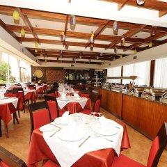 Отель Intercontinental Hotel Tangier Марокко, Танжер - отзывы, цены и фото номеров - забронировать отель Intercontinental Hotel Tangier онлайн питание