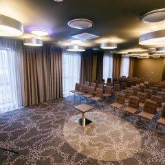 Гостиница TENET в Екатеринбурге - забронировать гостиницу TENET, цены и фото номеров Екатеринбург помещение для мероприятий фото 2