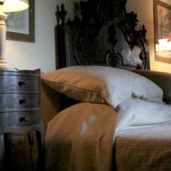 Отель Shepinetree Pinheira House спа фото 2