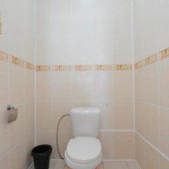 Гостевой дом на Туманяна 6 ванная фото 2