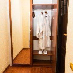 Гостиница Дионис 4* Улучшенный номер с различными типами кроватей фото 12