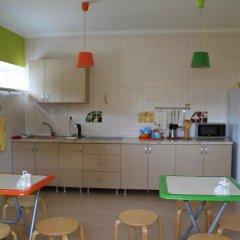 Гостиница Guest House Valery в номере фото 2