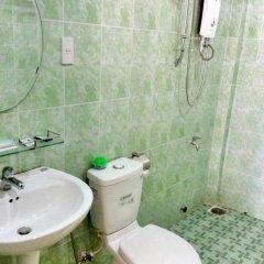 Asiahome Hotel 2* Стандартный номер с различными типами кроватей фото 8
