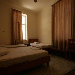 Lena Hotel 3* Стандартный номер с различными типами кроватей фото 9