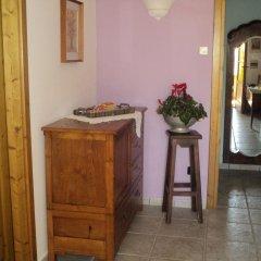 Отель Tenuta Valle Delle Ginestre Италия, Фонди - отзывы, цены и фото номеров - забронировать отель Tenuta Valle Delle Ginestre онлайн в номере