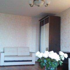 Гостиница Oktiabrsky Prospekt интерьер отеля