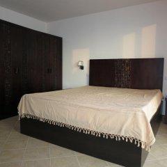 Отель BlackSeaRama Private Villa 102 Болгария, Балчик - отзывы, цены и фото номеров - забронировать отель BlackSeaRama Private Villa 102 онлайн комната для гостей фото 4