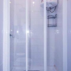 Хостел Orsa Maggiore (только для женщин) Кровать в общем номере с двухъярусной кроватью фото 15