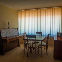 Гостиница Мир Украина, Харьков - отзывы, цены и фото номеров - забронировать гостиницу Мир онлайн комната для гостей фото 5