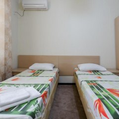 Гостиница Margo Guest House в Адлере отзывы, цены и фото номеров - забронировать гостиницу Margo Guest House онлайн Адлер детские мероприятия фото 2