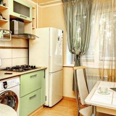 Гостиница Apartament Volga River в Саратове отзывы, цены и фото номеров - забронировать гостиницу Apartament Volga River онлайн Саратов в номере