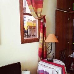 Отель Rabat Appartement Agdal Марокко, Рабат - отзывы, цены и фото номеров - забронировать отель Rabat Appartement Agdal онлайн комната для гостей фото 4