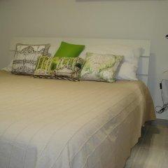 Отель Appartamento N°24 Италия, Палермо - отзывы, цены и фото номеров - забронировать отель Appartamento N°24 онлайн комната для гостей фото 3