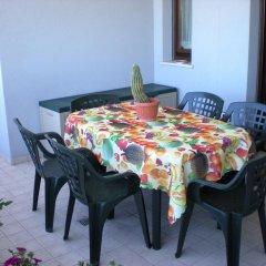 Отель Casa Vacanze Montesilvano Монтезильвано комната для гостей фото 3