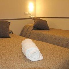 Отель Echotel 2* Стандартный номер фото 6