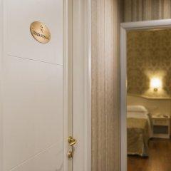 Отель Relais Bocca di Leone 3* Стандартный номер с различными типами кроватей фото 12