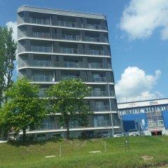Апартаменты Cozy Studio Tower Вильнюс городской автобус