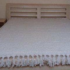 Отель Kalia Apartments Болгария, Солнечный берег - отзывы, цены и фото номеров - забронировать отель Kalia Apartments онлайн комната для гостей фото 4