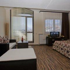 Отель Perun Lodge 4* Люкс фото 4