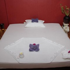 Ramee Rose Hotel в номере