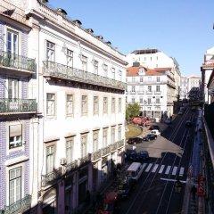 Апартаменты Spirit Of Lisbon Apartments Апартаменты фото 2