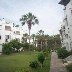 Отель Alis Camlik фото 4