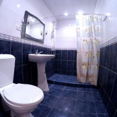 Viardo Hotel ванная