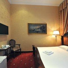 Гостиница Ореанда 3* Номер Эконом с разными типами кроватей фото 5