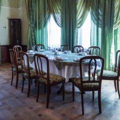 Гостиница Экотель Богородск в Ногинске 2 отзыва об отеле, цены и фото номеров - забронировать гостиницу Экотель Богородск онлайн Ногинск помещение для мероприятий фото 2