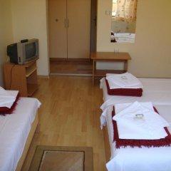 Отель Complex Asenevci Боженци комната для гостей фото 3