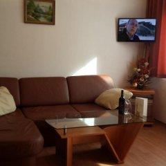Отель Apart Hotel Flora Residence Болгария, Боровец - отзывы, цены и фото номеров - забронировать отель Apart Hotel Flora Residence онлайн комната для гостей фото 4