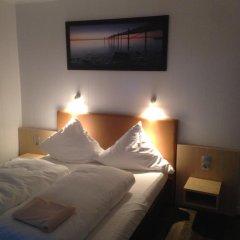 Hotel Lessinghof комната для гостей