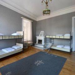 Отель Tbili Hostel Грузия, Тбилиси - отзывы, цены и фото номеров - забронировать отель Tbili Hostel онлайн комната для гостей фото 2