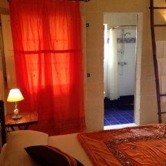Отель San Jose' Мальта, Арб - отзывы, цены и фото номеров - забронировать отель San Jose' онлайн интерьер отеля