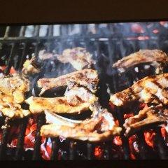 Отель Hostal Restaurante El Chato Испания, Эль-Баррако - отзывы, цены и фото номеров - забронировать отель Hostal Restaurante El Chato онлайн