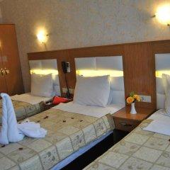 Hotel Star Park комната для гостей фото 6