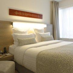 Отель Résidence Alma Marceau 4* Апартаменты с различными типами кроватей фото 11