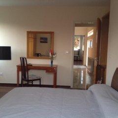 Отель Villa Leonidas Греция, Калимнос - отзывы, цены и фото номеров - забронировать отель Villa Leonidas онлайн удобства в номере