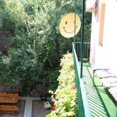 Hostel and Apartments Skadarlija Sunrise фото 5