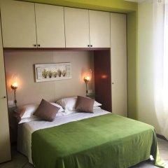 Отель Villa Olanda Италия, Мира - отзывы, цены и фото номеров - забронировать отель Villa Olanda онлайн комната для гостей фото 5