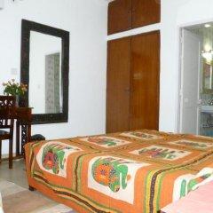 Отель Mayas Nest Индия, Нью-Дели - отзывы, цены и фото номеров - забронировать отель Mayas Nest онлайн детские мероприятия