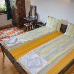 Отель Guest House Stoilite Габрово удобства в номере