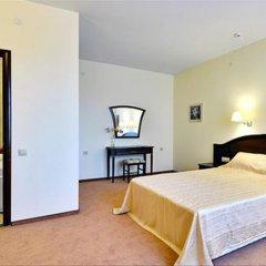 Гостиница Лотос в Анапе отзывы, цены и фото номеров - забронировать гостиницу Лотос онлайн Анапа комната для гостей фото 3