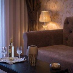 Отель George & Sia's House в номере фото 2