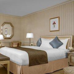 Park Lane Hotel 4* Улучшенный номер с различными типами кроватей фото 3